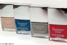 Blog Giveaways / giveaways from daydreaming beauty