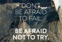 Nobel quote