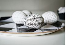My work DIY Design it yourself / My DIY projects http ://diydiyblogi.blogspot.fi/