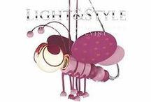 Lampy dziecięce / #dzieciecelampy