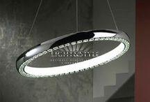 Lampy LED / Bogata oferta lamp ledowych na kopalniaswiatla.pl