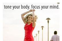 Moticise: Fit Mind, Fit Body / Imagine how powerful and effective you would be if your mind and body were aligned with your life goals. Moticise will give you unstoppable positive energy and purpose.