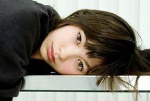 Rina Ohta