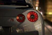 Import, classic, luxury, super cars