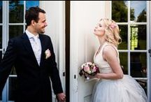 jessie´s portfolio. / those little quiet moments, those special moments at weddings