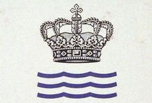 logo beauties