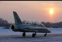 Первый полет СР 10. Для истории. / Самолет СР 10,  учебно тренировочный самолет.