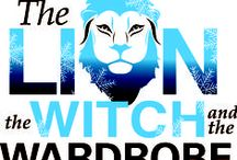 The Lion, the Witch and the Wardrobe / The Lion, the Witch and the Wardrobe, 2015-16 Season
