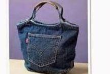 сумки