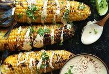 Corn-i-licious