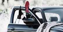 Christian Louboutin Homme Shoes / Men´s Street style shoes by Christian Loboutin outfit by Los Arys ( Ariel Dieguez & Ariel Medeiro )  #losarys  Shoes - Bags - Red Soles