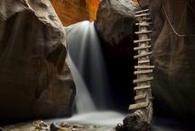 Canyon I'd like to go
