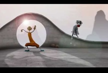 Good animations