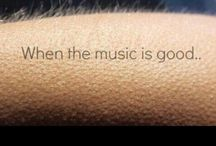 Música/Music / by Jose Maria