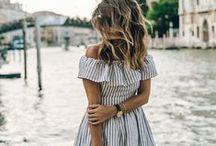 Fashion, Hair  & Beauty / Fashion, Hair and Beauty we love