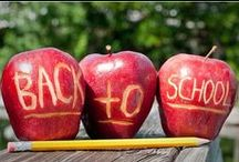 Back to School Business Tips / Back to school is an important time for many children and their parents, is your small business doing the necessary to stand out?