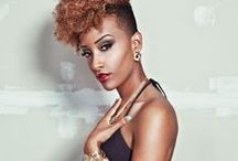 Independent Music / Featured independent from around the world in R&B, Pop, and hip hop