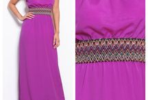 Maxis! / Women's Clothing / by K.T. Collections