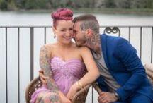 MY WED -  Foto matrimoni / Love...