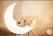 SIAMO BIMBI - Accessori per neonati, newborn props / Accessori per fotografie di neonati disponibili in studio Siamo Bimbi di Liliana Cantù, fotografa per la famiglia © Liliana Cantu' - SiamoBimbi.it