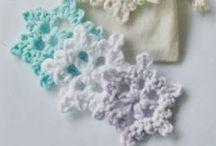 Crochet NY