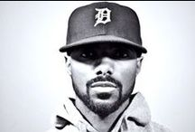 Independent Hip Hop / Independent music artist in hip hop