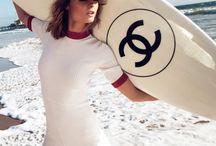 CHANEL Sports / Sportswear von Chanel