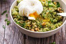STRONG Food / Fitness Food: Rezepte für eine gesunde Ernährung beim Sport und Fitness Training