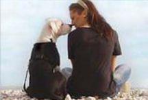 MY PETS - I piccoli di casa... / Foto dei piccoli di casa... a 4 zampe! :o)