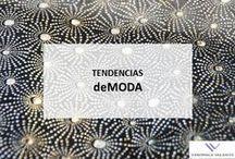 Tendencias Nacionales o-i 2015 / tendencias de moda otoño invierno 2015 de Argentina