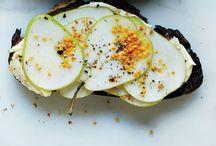 STRONG Super Foods / Superfoods - Lebensmittel mit Superkräften für die Abwehrkräfte, um schlanker zu werden, den Stoffwechsel anzukurbeln oder stärker zu werden