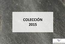 Colección 2015 / Zapatos, Botas y Botinetas de diseño clasico moderno en cuero original trabajadas a mano