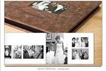 esküvői fotókönyv-képszerkesztés