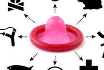 Survival Condom