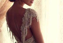 Stylish / by Alexia Angosto