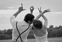 ♡ Wedding Photo ideas