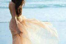 ♡ Wedding Dresses