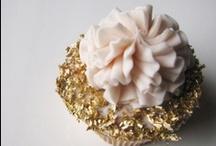 ★ Cupcakes