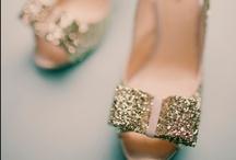 ♡ Wedding Shoes