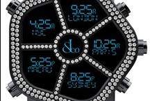 Jacob & Co. watches