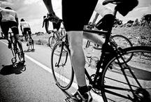 bike lover...!