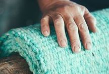 PAMPA ARTISANS / Our weavers are part of a native rural communities in Argentina. They create the most beautiful rugs & cushions & throws & blankets. Every product is 100% handmade. They are produced with hand-spun sheep and llama wool on hand-looms. To know more visit www.pampa.com.au