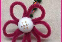 DIY gifts / Handmade gift ideas everyone will love!