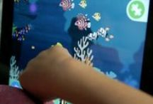 MarcoPolo Ocean / Fun pictures from our app, MarcoPolo Ocean