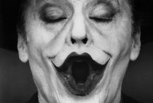 . face . / by civicoquattro