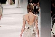 Elie Saab / Haute Couture