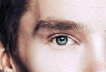 Benedict <33