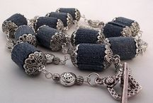 Šperky)