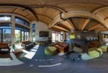 360-Degree Photos / View several of Western's residence halls through our interactive tour YouVisit.