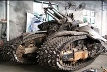 Военная техника,оружие